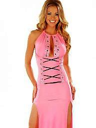 Mature lingerie, Nylon, Lingerie, Mature nylon, Nylons, Mature flashing