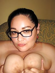 Latin, Latinas, Bbw latina, Model, Bbw latin, Models