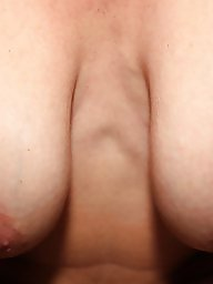 Saggy, Saggy tits, Saggy boobs, Milfs tits, Big tits milf