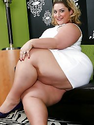 Mature bbw, Thick, Thick ass, Blonde bbw, Blonde mature, Mature blonde