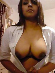 Latinas, Mature latin, Latina matures