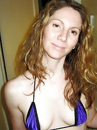 Bikini, Posing, Bikinis, Bikini milf, Bikini amateur, Amateur bikini