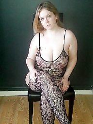 Curvy, Sexy, Sexy bbw, Sexy milf, Curvy bbw, Bbw curvy