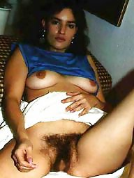 Vintage, Shaved, Vintage amateur, Shaving, Amateur hairy, Shave
