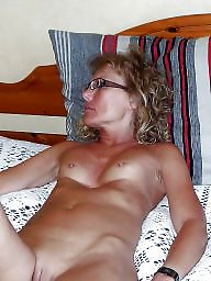 Mature pussy, Shaved, Swinger, Mature shaved, Shaved mature, Wedding