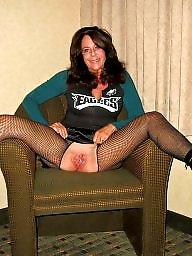 Pantyhose, Mature pantyhose, Lingerie, Mature lingerie, Pantyhose mature, Mature panty