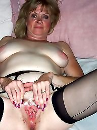 Spreading, Swingers, Mature spreading, Spread, Swinger, Open