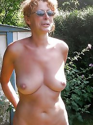 French, Mature french, Wife mature, French mature