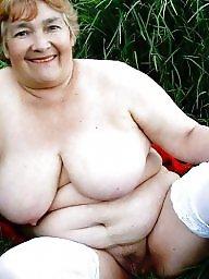 Granny, Grab, Grannies, Granny mature, Grabbing