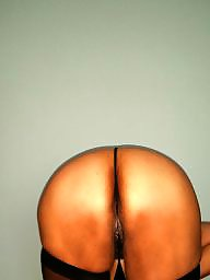 Black, Mature bbw, Mature ass, Black mature, Ebony mature, Ebony bbw