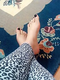 Turkish, Teen, Turkish teen, Turkish feet, Teen feet