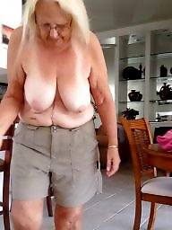 Blonde mature, Naked, Mature blonde, Mature blond, Blond mature, Wife mature
