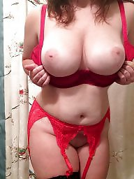 Vintage, Mature slut, Mature fuck, Mature boobs, Vintage mature, Mature big tits