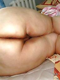 Mature ass, Mature bbw, Mature bbw ass, Masturbation