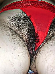 Latin mature, Mature hairy, Hairy mature, Hairy wife, Hairy matures, Mature latin