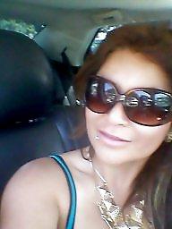 Latinas, Gorgeous, Latin milf, Latina milf