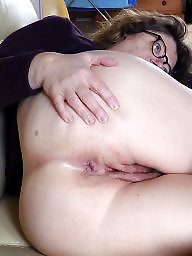 Milf, Asshole, Ass, Public nudity, Assholes, Milf ass