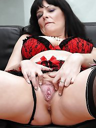 Hairy granny, Granny stockings, Mature hairy, Granny stocking