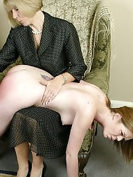 Spanking, Strip, Spank, Spanked, Punishment, Punish