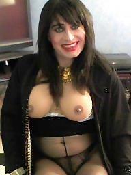 Big boob, Milf upskirt, Upskirt milf, Milf big boobs