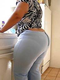 Hips, Hip