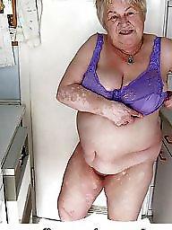 Bbw granny, Granny bbw, Granny, Bbw grannies