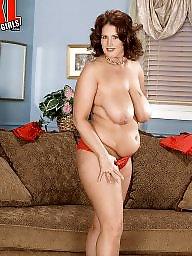 Mature big tits, Mature tits, Mature big boobs, Big tits mature, Big mature, Milf tits