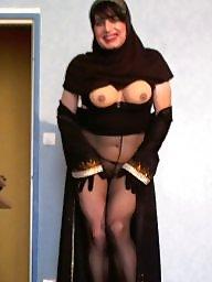 Upskirt, Topless, Upskirt milf, Milf upskirt