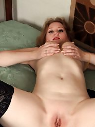 Spreading, Spread, Hairy bbw, Bbw spread, Bbw spreading, Bbw hairy
