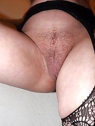 Lingerie, Amateur milf, Milf lingerie, Lingerie milf