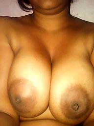 Ebony, Black, Ebony bbw, Married, Black bbw, Amateur bbw