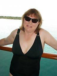 Hangers, Mature big tits, Bbw tits, Mature bbw, Bbw big tits, Big tits mature