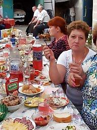 Russian mature, Russian bbw, Bbw milf, Russians, Russian milf, Mature mix