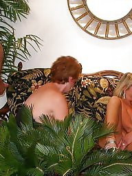 Granny, Grannies, Mature amateur, Granny sex, Orgy, Mature granny