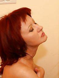 Mature hardcore, Mature redhead, Redhead mature, Gloryhole