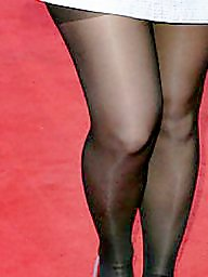 Pantyhose, Stockings, Tights, Stocking feet, Legs stockings, Leg