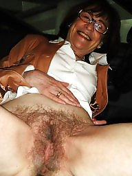 Saggy, Hairy, Saggy tits, Saggy mature, Mature hairy, Mature saggy