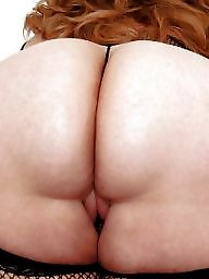 Mature big ass, Big asses