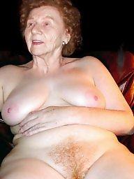 Mature, Granny ass, Granny, Granny bbw, Bbw granny, Ass granny