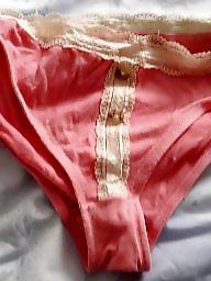 Panties, Panty