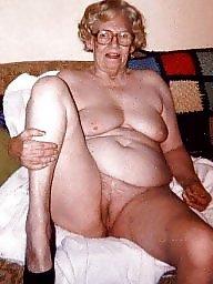 Bbw granny, Granny, Granny ass, Granny bbw, Mature bbw, Ass granny