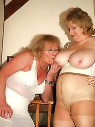 Granny amateur, Mature granny, Amateur granny, Milf granny, Granny mature, Grannis