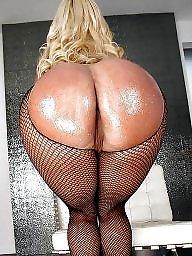 Bbw big ass, Ass bbw