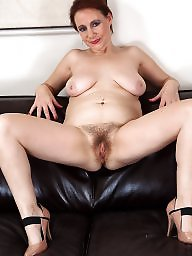 Spreading, Mature spreading, Spread, Spreading mature, Mature spread, Milf spreading
