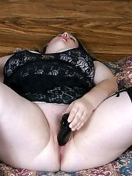 Bbw, Smoking, Squirt, Squirting, Smoke