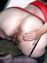 Granny, Mature, Bbw granny, Granny boobs, Granny bbw, Mature bbw