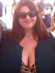 Huge tits, Huge boobs, Huge, Bbw tits, Natural, Natural boobs