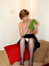 Amateur mature, Hot mature, Stocking mature, Stockings mature, Uk mature, Mature uk