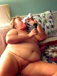 Fat, Whore, Fat whore, Whores
