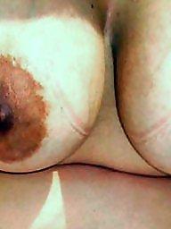 Milf, Amateur milf, Big tit milf, Wifes tits, Wifes big tits, Big tits milf